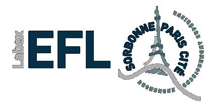 logo_Labex_EFL_1.png